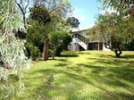 241 Old Logan Rd, Camira, Qld 4300
