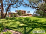 135 Vowell Drive, Pearcedale, Vic 3912
