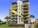 4/69 Marine Parade, Redcliffe, Qld 4020