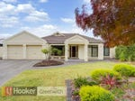 66 Scott Street, Kersbrook, SA 5231