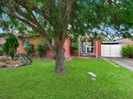 17 Dorrit Black Crescent, Lyneham, ACT 2602