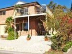 Unit 7,39 Beach Road, Margate, Tas 7054