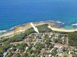 13 Reserve Drive, Bateau Bay, NSW 2261