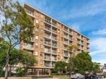 35/39 Cook Street, Centennial Park, NSW 2021