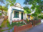 2 Gibbes St, Newtown, NSW 2042