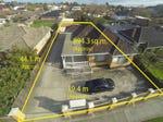 6 St Johns Avenue, Springvale, Vic 3171