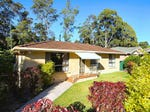 22 Newport Crescent, Boambee East, NSW 2452