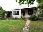 1085 Sheffield Rd, Lower Barrington, Tas 7306