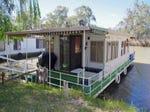 Olivia Grace Houseboat, Renmark, SA 5341