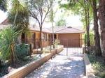 21a Hamlet Crescent, Rosemeadow, NSW 2560