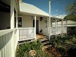 16 Macquarie Street, Coopernook, NSW 2426
