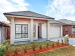 10 Fairfax Street, The Ponds, NSW 2769