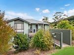 11 Winterlake Road, Warners Bay, NSW 2282