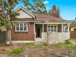565 King Georges Road, Penshurst, NSW 2222