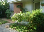 181 Bathurst Street, Condobolin, NSW 2877