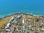 13 Pacific Drive, Port Macquarie, NSW 2444