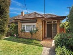 809 Centre Road, Bentleigh East, Vic 3165