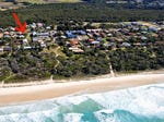 2/28 Tweed Coast Road, Pottsville Beach, NSW 2489