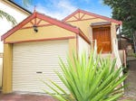 9a Murray St, Merrylands, NSW 2160