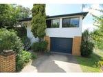 282 Queen Street, Grafton, NSW 2460