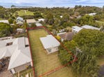 16 Werry Road, Point Lonsdale, Vic 3225