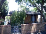 98 Dean Street, Strathfield South, NSW 2136
