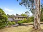 89 Winona Road, Mount Eliza, Vic 3930