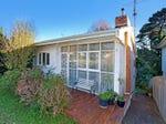 16 McLean Avenue, Fairy Meadow, NSW 2519