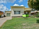 174 Sampson Street, Orange, NSW 2800