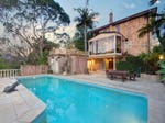 36 Rose Parade, Mount Pleasant, NSW 2519