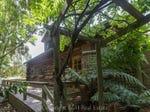 393 Lockwoods Road, Claude Road, Tas 7306