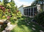 25 Creekside Esplanade, Cooloola Cove, Qld 4580