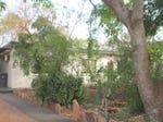 39 Scheelite Crescent, Tennant Creek, NT 0860