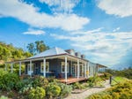 190 Blackrange Road, Bega, NSW 2550