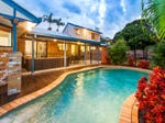 62 Wishart Road, Upper Mount Gravatt, Qld 4122
