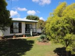 17 Commonwealth Street, Clifton, Qld 4361