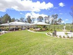 43 Quarry Rd, Dural, NSW 2158