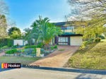 2 Harcourt Place, Eagle Vale, NSW 2558