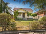 20 Grampian Street, Preston, Vic 3072