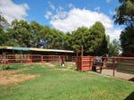 375 Orrvale Road, Shepparton East, Vic 3631