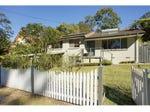 6 Koala Road, Blaxland, NSW 2774