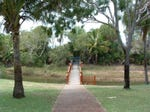 Lot 4 Agnes Street, Agnes Water, Qld 4677