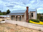 36 Glazebrook Street, Ballarat East, Vic 3350