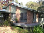 4 howden court, Mallacoota, Vic 3892