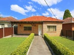 36 Old Kent Road, Greenacre, NSW 2190