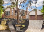 9 Pledger Close, Diamond Creek, Vic 3089