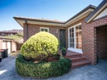 2/181 Waverley Road, Mount Waverley, Vic 3149
