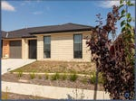 3 Boelke Place, MacGregor, ACT 2615