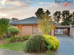 3 Lady Nelson Crescent, Altona Meadows, Vic 3028