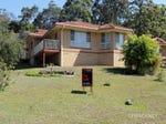 2 Marlin Drive, South West Rocks, NSW 2431